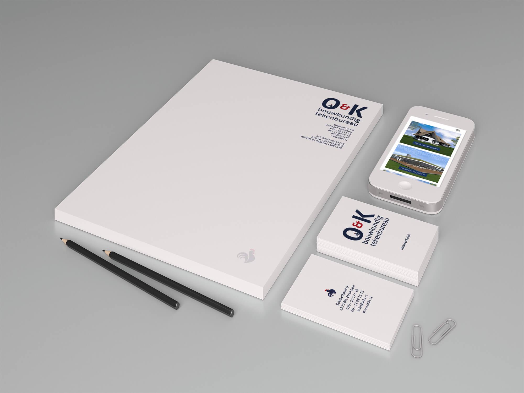 grafischontwerpzaak-logo-ontwerp-huisstijl