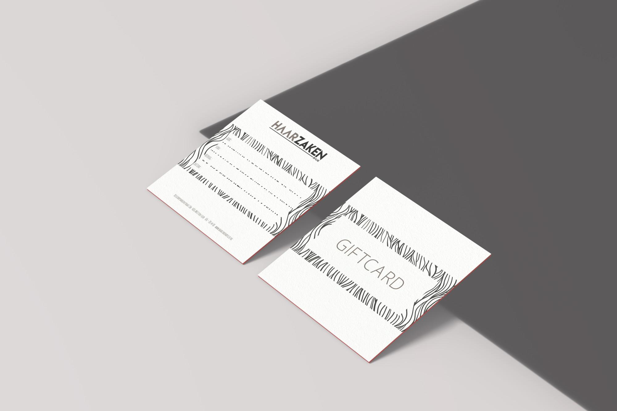 Projecten/ontwerp/giftcard/grafischontwerpzaak
