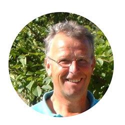 Harry Derksen Haenen Jeugd Open Golfpark de Haenen