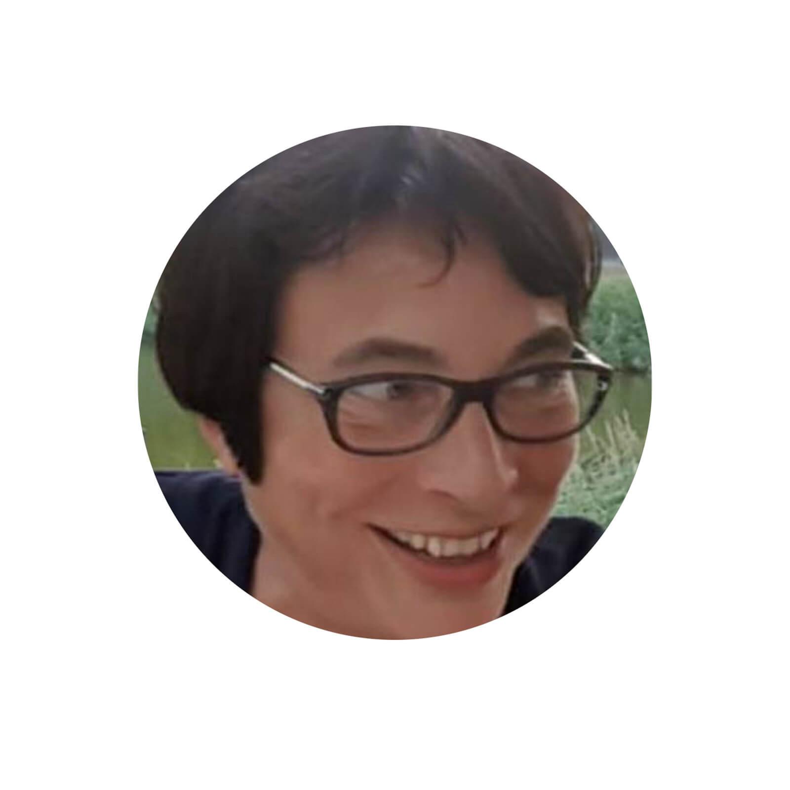 Marie-Thérèse Josten-Den Dobbelaere Threas Management