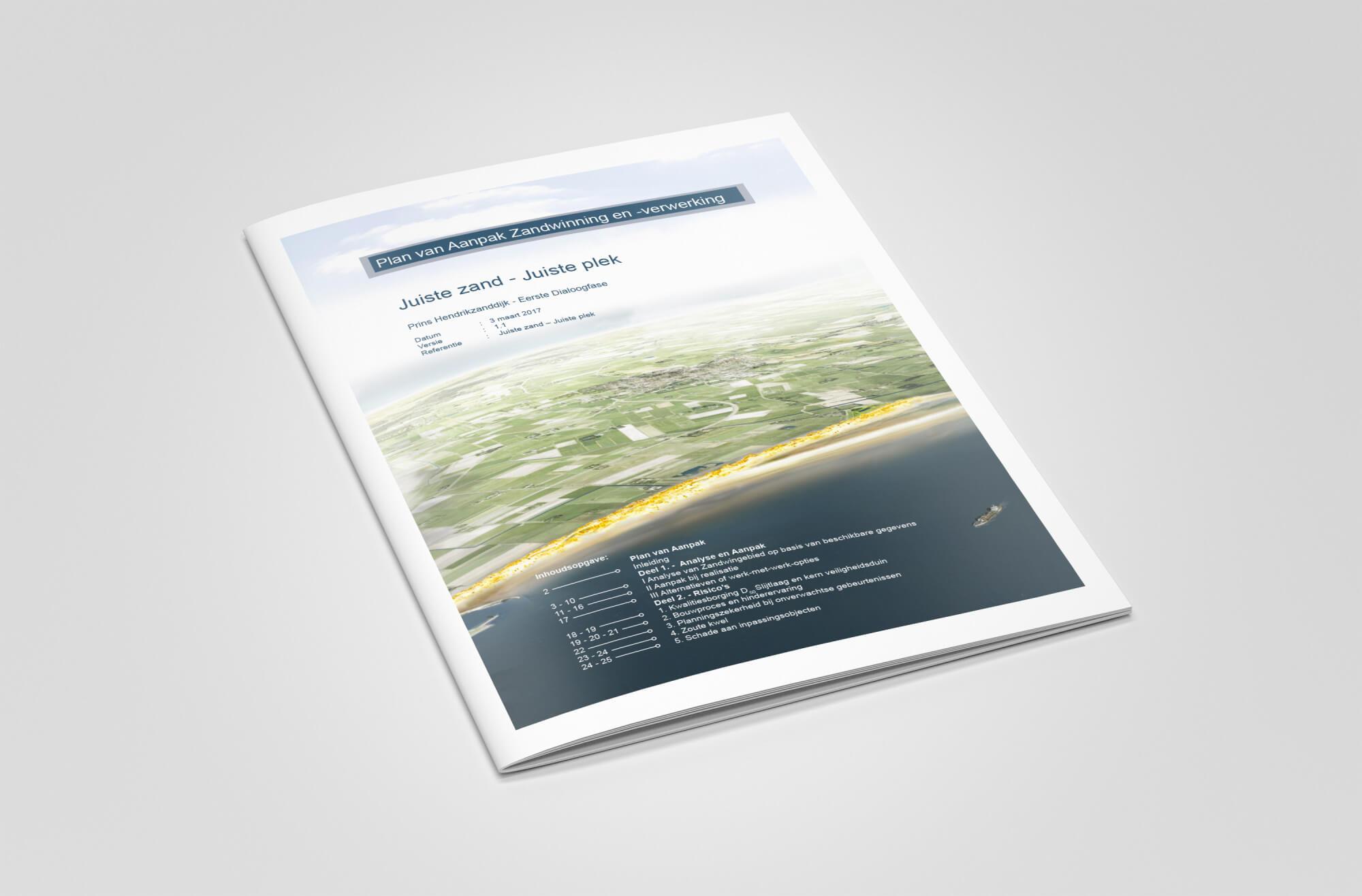 projecten-grafischontwerpzaak-aanbesteding-offerte
