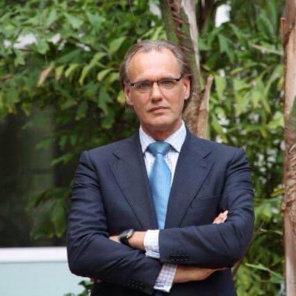 Bert Mulders BMM Financiering service en Interimmanagement