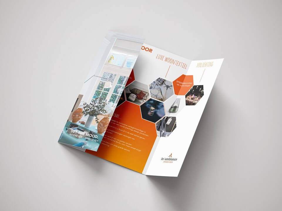 projecten/grafischontwerpzaak/flyer/ontwerp