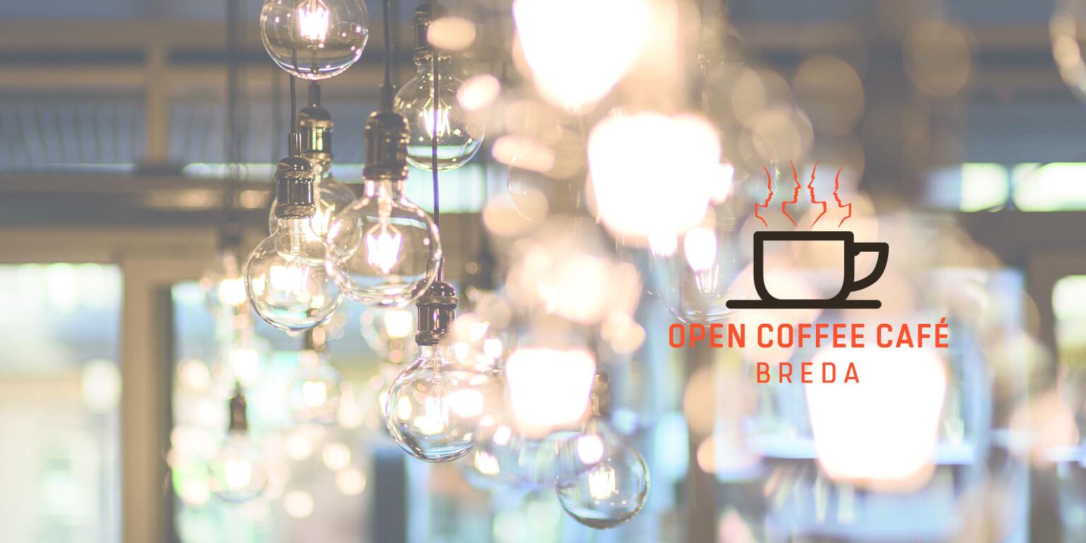 projecten/logo-ontwerp-open-coffee-cafe-breda